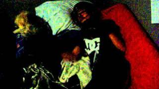EXTREME SLEEP 2 xxx