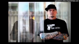 Watch Vanilla Ice Stompin Through The Bayou video