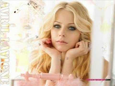 avril lavigne innocence lyrics