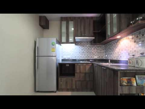 2-Bedroom Apartment for Rent at Prime Mansion Ruamrudee 2 I Bangkok Condo Finder