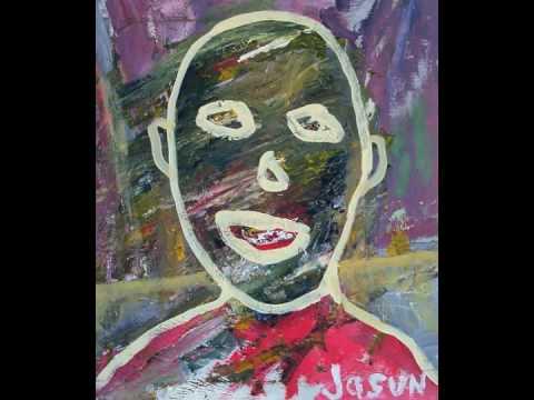 Jasun Martz art and music (of the New York subway)