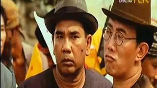 FILM KEMERDEKAAN - CA BAU KAN - SERI 2