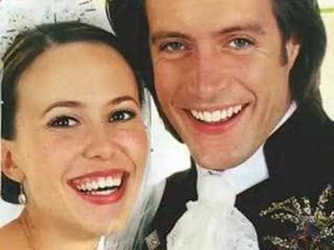 Neighbours | Drew & Libby's Wedding | Full BBC1 TX 20/03/2001