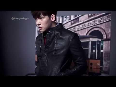 Ji Chang Wook Photoshoot Compilation 지창욱 화보 촬영 편집