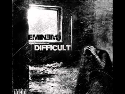 Eminem - You Came Back Down ( New Song 2014 )
