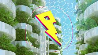 Tritonal ft. Laurell - Good Thing (Justin Caruso Remix)