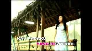 Ratih Purwasih - Antara Benci Dan Rindu [Official Music Video]