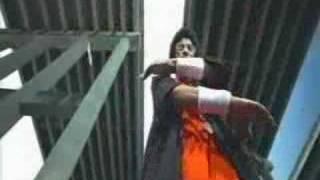 Watch Bone Thugs N Harmony Whom Die They Lie video
