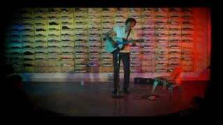 download lagu Matt Costa ''mr Pitiful'' gratis