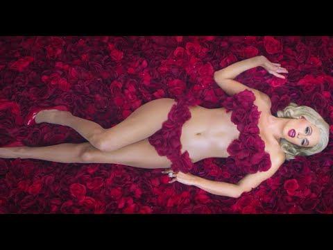 "Paris Hilton - ""I Need You"" (Official Music Video)"