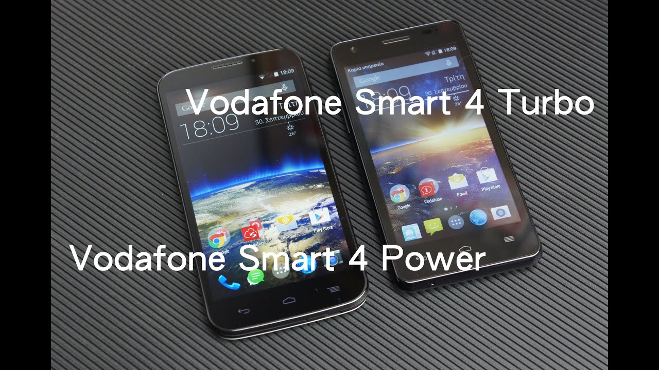 Vodafone Smart 4 Turbo Wallpaper Vodafone Smart 4 Power Smart