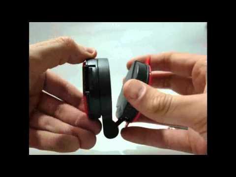 Suporte Carro Especifico Apple Iphone nokia Samsung Motorola brasil brazil