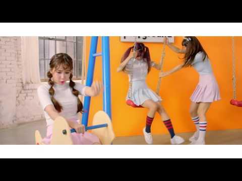 download lagu 크레용팝Crayon Pop 두둠칫DooDoomChit Teaser gratis
