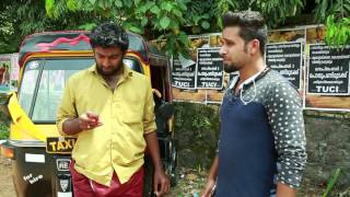 LIFE - Malayalam short film about blood donation