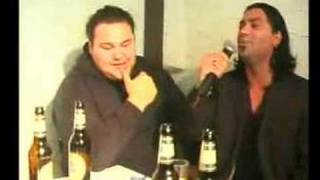 Haki Bugaria & Masar Tallava Türce