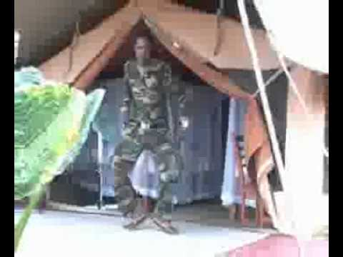 Migingo Is For Kenya - Atommy Sifa video