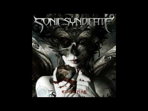 Sonic Syndicate - Soulstone Splinter