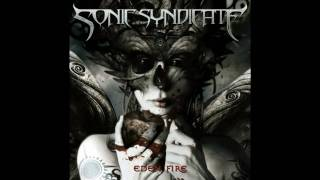 Watch Sonic Syndicate Soulstone Splinter video