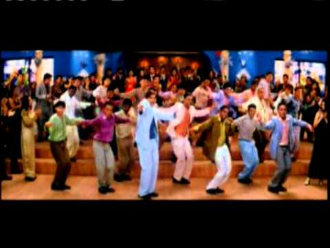 Maine Dil Tujhko Diya Title Song Sohail Khan Sameer Reddy