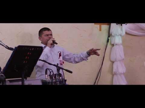 Гурт Кумове - Бродяга