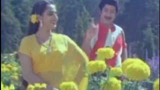 download lagu Ekkado Chusina Gnapakam Song  Maha Sangramam Movie Full gratis