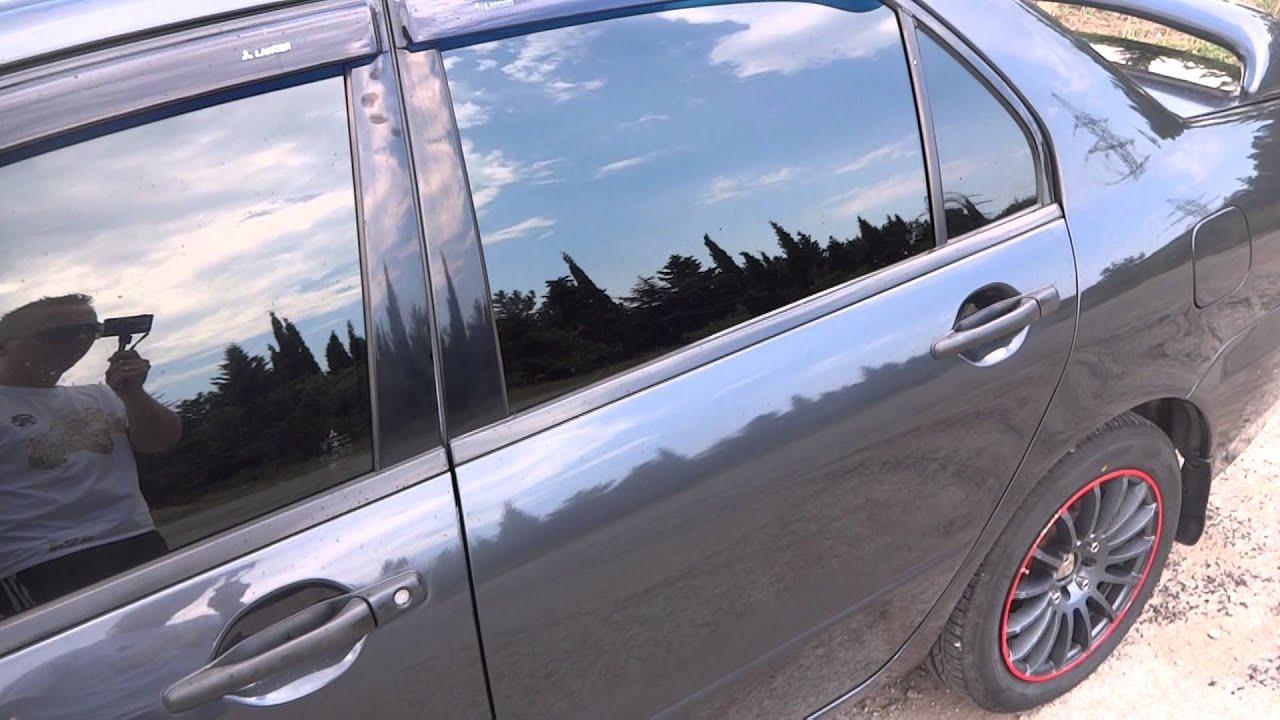 Автомобилист. org - Клуб любителей автомобилей 13