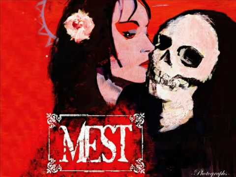 Mest - Girl For Tonight