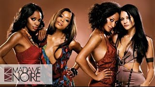 The Cast Of 'Girlfriends' Reveal Their Favorite Episodes | MadameNoire