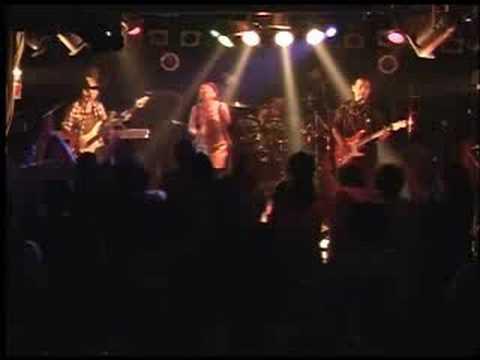 レベッカ (バンド)の画像 p1_10