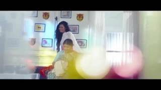 Bangla new songs 2016 nioti by Imran
