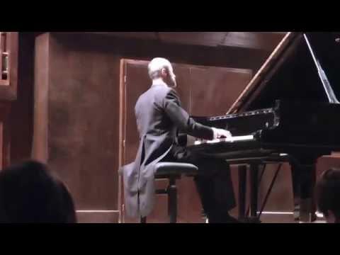Бетховен, Людвиг ван - 7 багателей для фортепиано