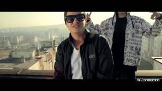 42 feat. FlyBoy - След Седмото Небе