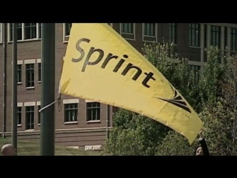 CNET News - How will your Sprint plan change? - Inside Scoop