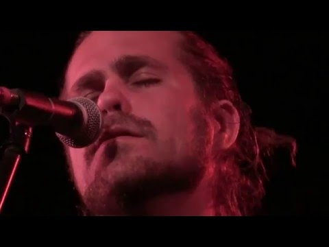 Citizen Cope - Back Together