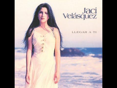Jaci Velasquez - Un Lugar Celestial video
