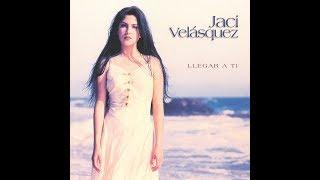Watch Jaci Velasquez Un Lugar Celestial video