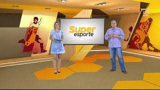 Download Super Esporte - Completo (17/06/15) 3Gp Mp4
