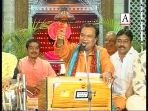 Baba Ramdevji Popular Bhajan | Ghodliyo Magwai Mari Maa | Rajasthani Songs 2014 video