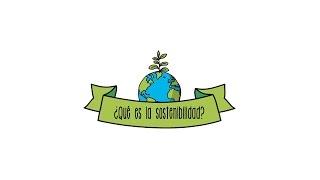 ¿Qué es la sostenibilidad? | ACCIONA