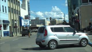Vlog Wednesday, July 23, 2015 ~ Fairbanks, Alaska