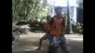 Game | cưỡi chó nhảy gangnam style | cuoi cho nhay gangnam style