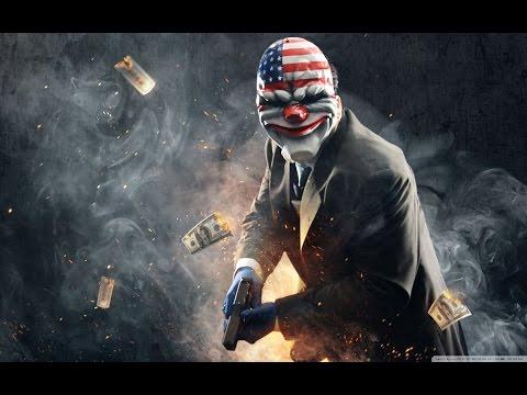 Assaltando o Banco mais difícil do jogo