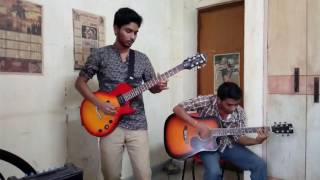 download lagu Channa Mereya - Ae Dil Hai Mushkil  Arijit gratis