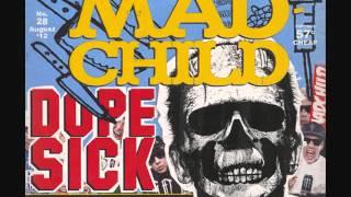 Watch Madchild Dickhead video