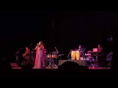 Maahi Ve - Salam E Ishq - Sadhana Sargam Live Performance In Jacksonville, Florida