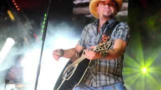 Download Lagu Much Too Young (Too Feel This Damn Old) Jason Aldean Gratis STAFABAND