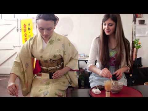 Japan Culture and Art Festival