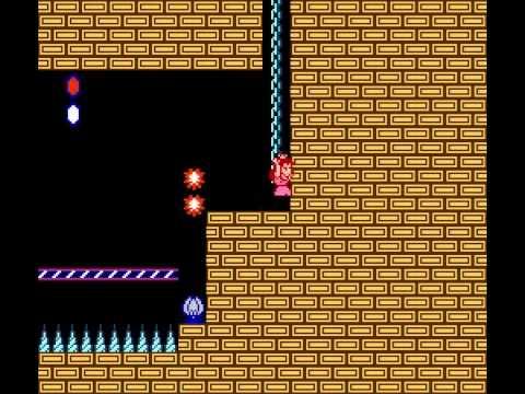 Super Mario Bros 2 - Vizzed.com Play - User video