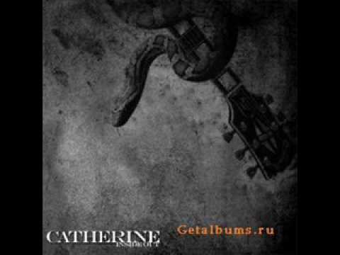 Catherine - Turbulence