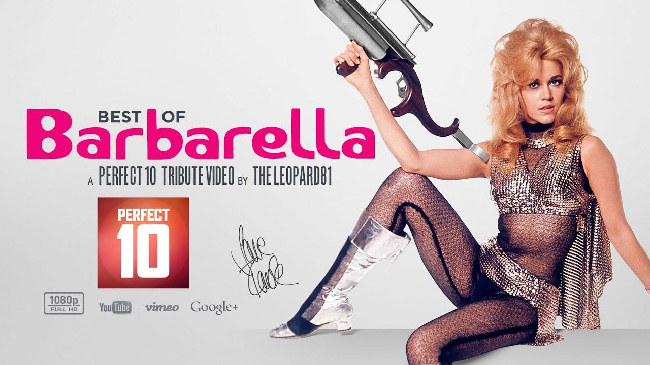 barbarella-porno-aktrisa